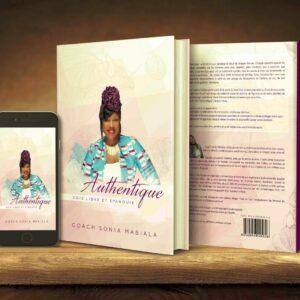 Livre I Authentique